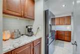 7505 Chase Street - Photo 7