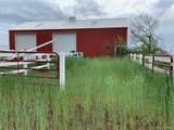 15310 County Road 8 - Photo 25