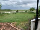 15310 County Road 8 - Photo 29