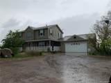 15310 County Road 8 - Photo 3