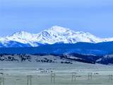 6372 Mesa Road - Photo 1