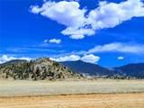 6372 Mesa Road - Photo 11