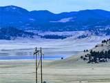 6372 Mesa Road - Photo 2