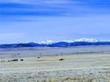6372 Mesa Road - Photo 8