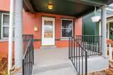 2935 Josephine Street - Photo 2