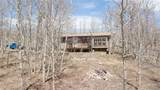 2346 High Creek Road - Photo 21