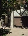 4250 Olive Street - Photo 2