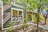 1460 Lee Hill Road - Photo 6