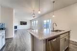 7456 157th Avenue - Photo 14
