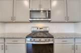 7456 157th Avenue - Photo 17