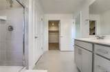 7456 157th Avenue - Photo 25