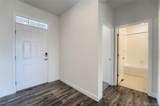 7456 157th Avenue - Photo 3