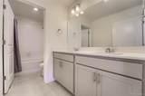 7456 157th Avenue - Photo 34