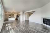 7456 157th Avenue - Photo 9
