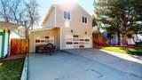 10280 Oak Street - Photo 1