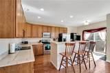 22723 Briarwood Place - Photo 10