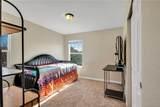 22723 Briarwood Place - Photo 22