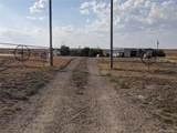 45827 County Road 57 - Photo 17