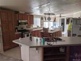 45827 County Road 57 - Photo 19