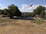 45827 County Road 57 - Photo 2