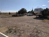 45827 County Road 57 - Photo 31