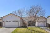 20630 Ithaca Place - Photo 1