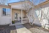 20630 Ithaca Place - Photo 2