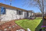 20630 Ithaca Place - Photo 22