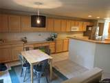 782 Jacques Way - Photo 13