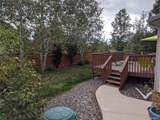 782 Jacques Way - Photo 4