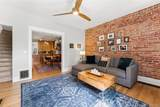 35 Byers Place - Photo 6