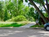 4221 Piedra Place - Photo 39
