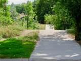 4221 Piedra Place - Photo 40