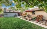 7930 Quitman Street - Photo 35
