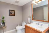 1590 Little Raven Street - Photo 36