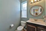 23228 Briar Leaf Avenue - Photo 10
