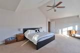 23228 Briar Leaf Avenue - Photo 12