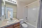 23228 Briar Leaf Avenue - Photo 19