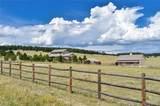 21050 Roxie Ridge View - Photo 2
