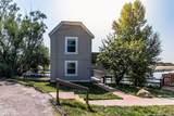 1763 Woodmoor Drive - Photo 2