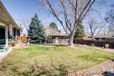 6934 Webster Street - Photo 11