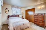6934 Webster Street - Photo 4