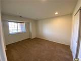 22370 Heritage Parkway - Photo 25