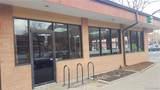 1025 9th Avenue - Photo 1