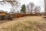 15719 Greenwood Drive - Photo 35