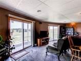 32363 Pine View Drive - Photo 23