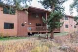 743 Meadow Creek Drive - Photo 25