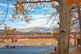 743 Meadow Creek Drive - Photo 26