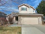 351 English Sparrow Drive - Photo 2