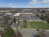1118 City Park Avenue - Photo 2